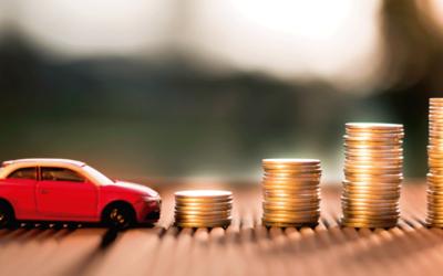 ¿Por qué empeñar tu auto con AutoDinero?