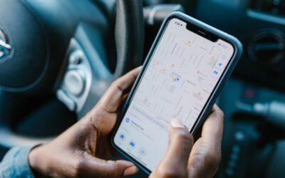 ¿Préstamo con resguardo o GPS? ¿Cuál elegir?