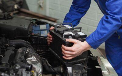 Empeñar auto en Resguardo: conoce de qué manera cuidamos tu coche